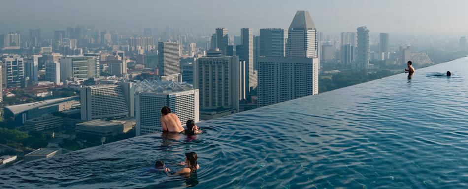 01-marina-bay-sands-singapore-pool-dl-take-2_56207_950x384