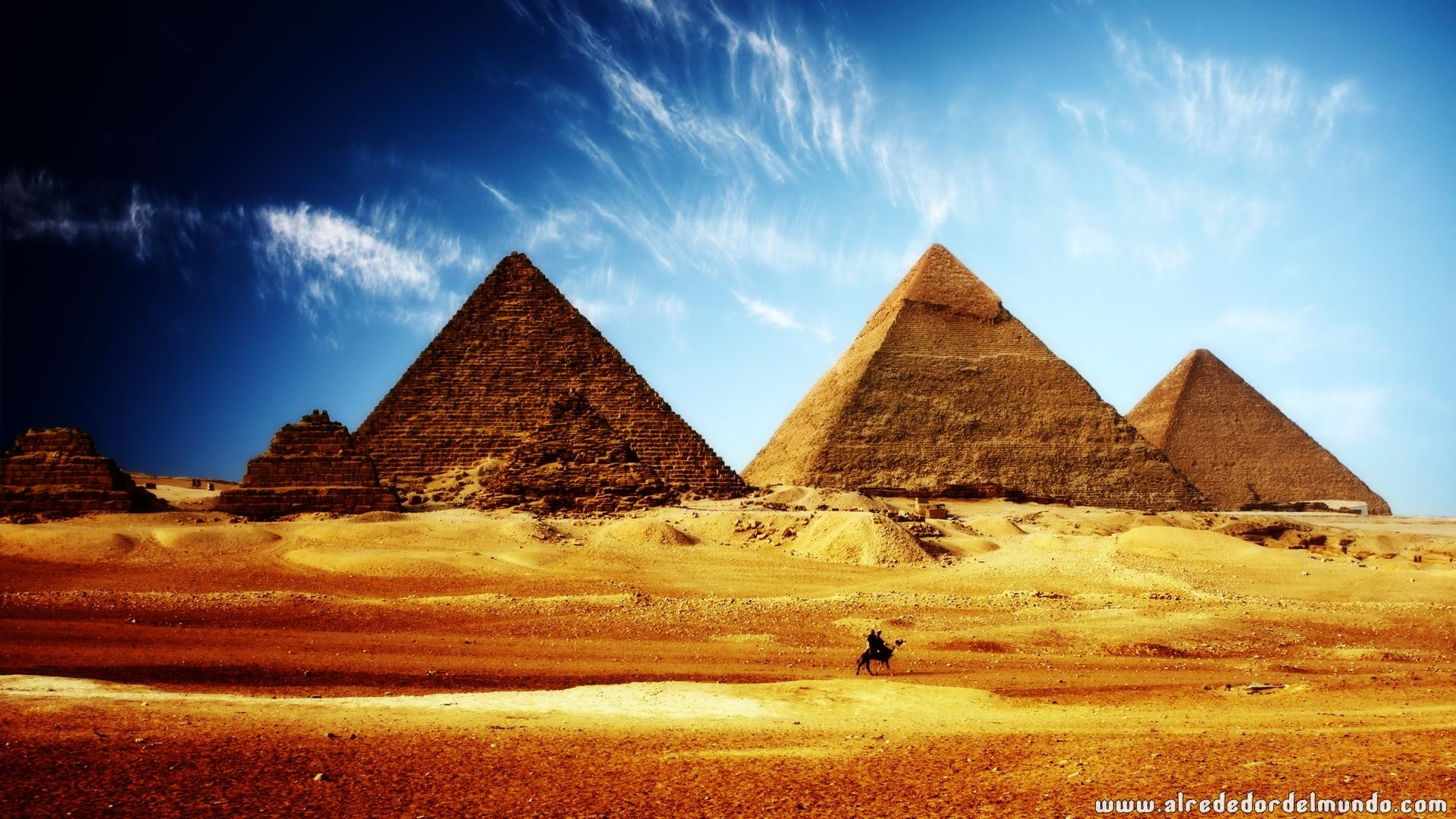 Egipto fondo