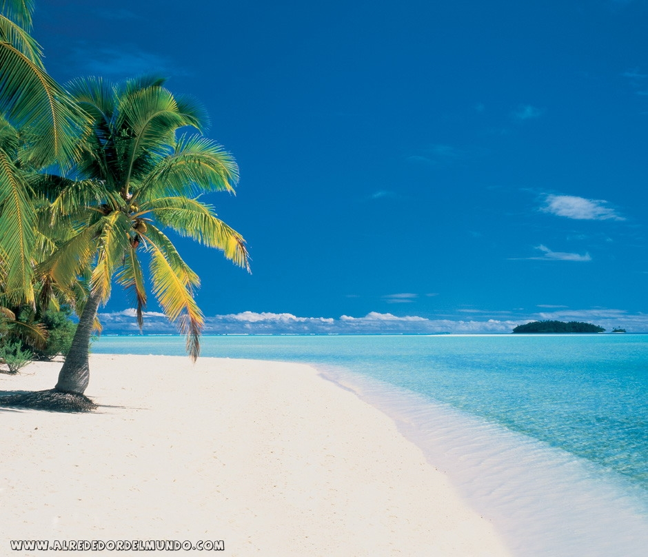 Jamaica-playa