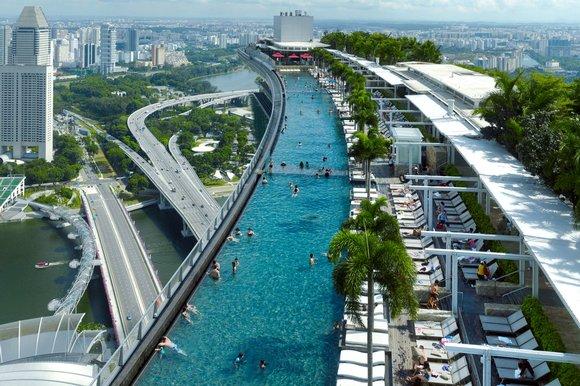 Marina-bay-sands_306318k