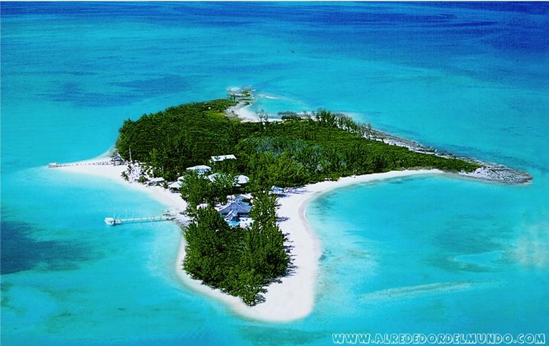 Negril-Jamaica-Beach-71