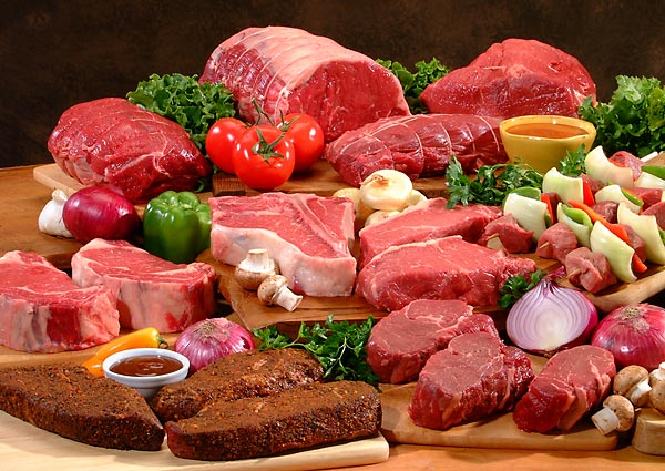 Raw-Meat-1-carne