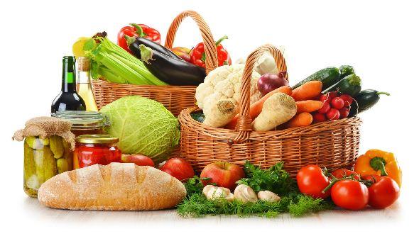 alimentos-sanos y saludables