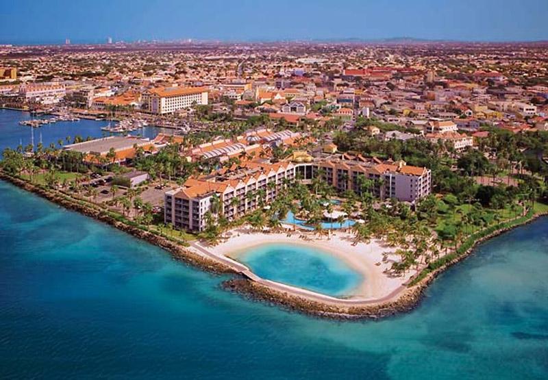 aruba-ren-ocean-suites-hotel