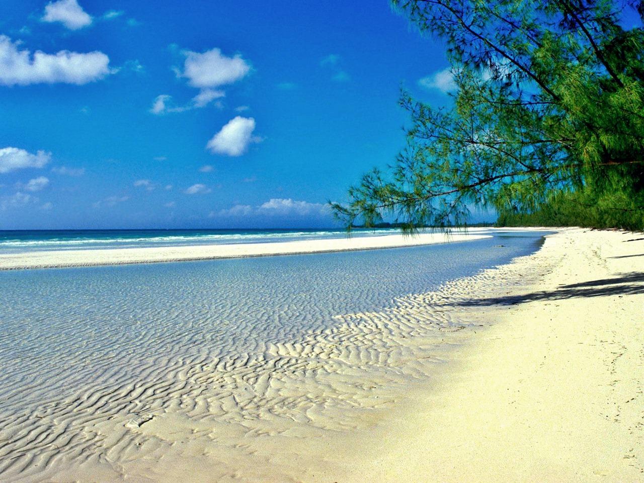 barbados-beach32