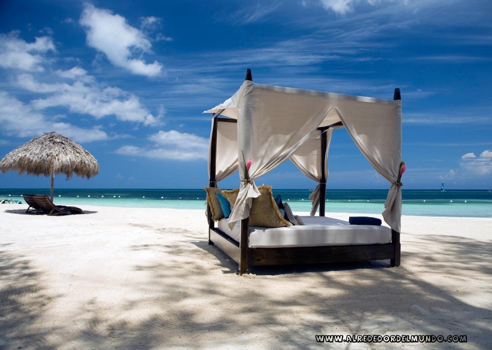beach-honeymoons-jamaica alrededor del mundo