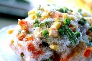 descongelar_alimentos