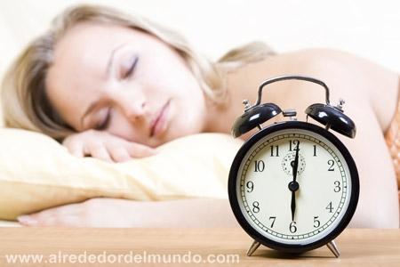 dormir-ocho-horas
