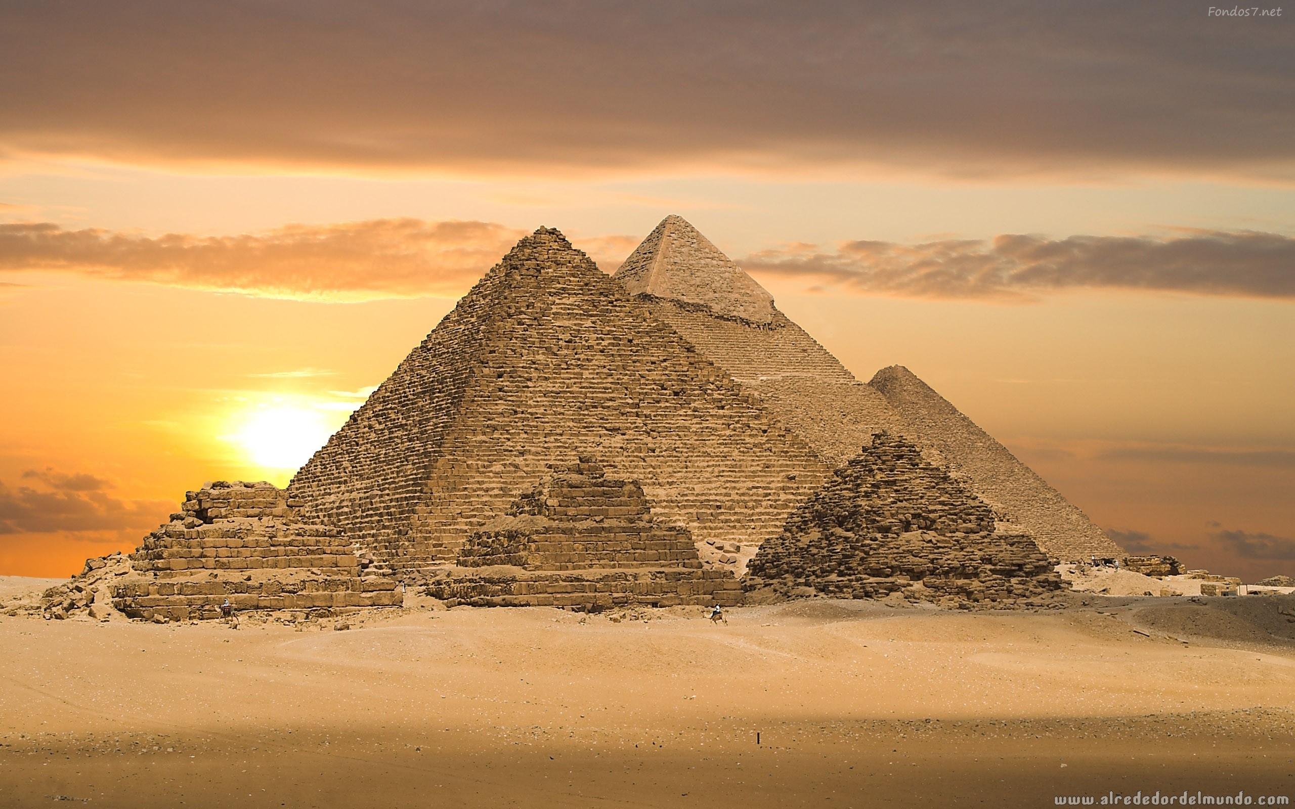 excelentes-fotos-de-las-piramides-de-egipto