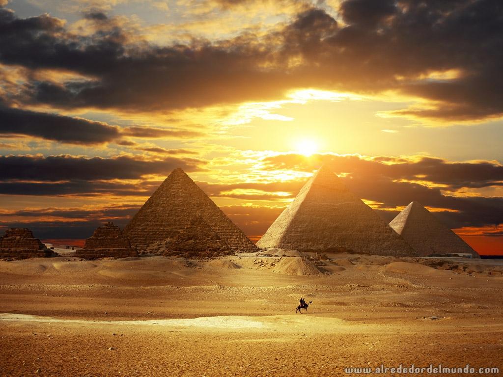 fondo egipto
