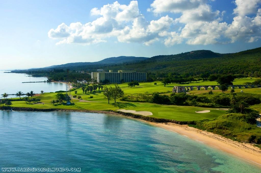 jamaica-hotels-alrededor del mundo