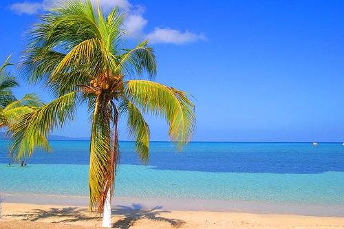jamaica45 alrededor del mundo