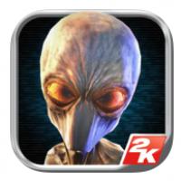 XCOM® Enemy Unknown