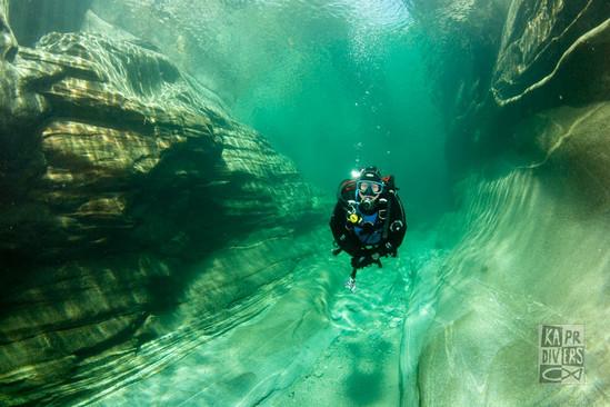 alrededor del mundo agua turqa