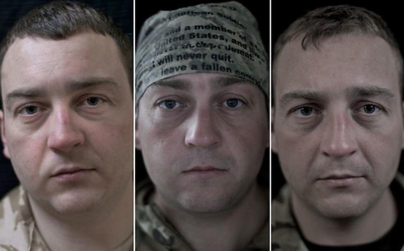 Antes y despues de soldados11