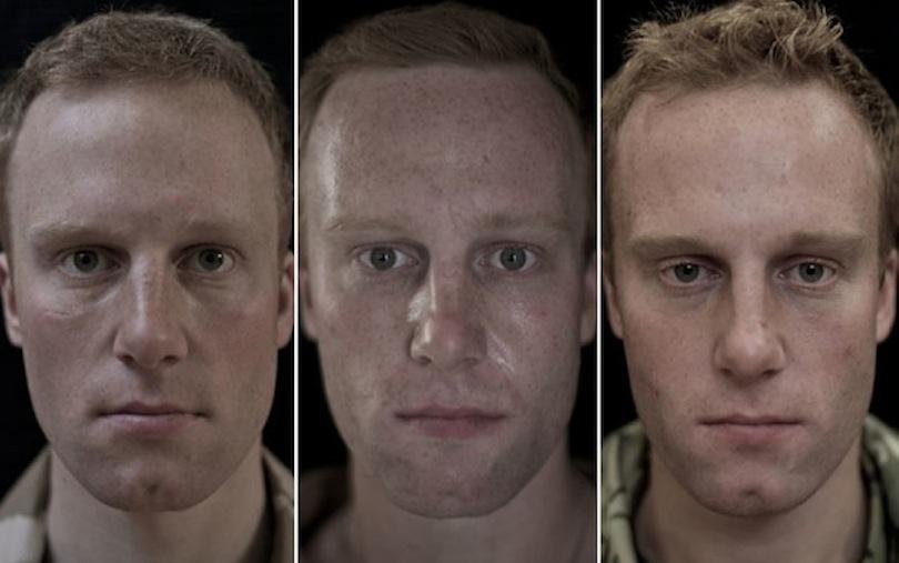 Antes y despues de soldados4