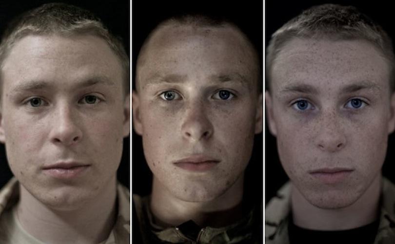 Antes y despues de soldados5