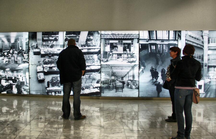 fotos-madrid-exposicion-historia-rehabilitacion-palacio-cibeles-001