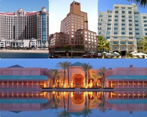 hoteles_alrededor_del_mundo_vk3yp4