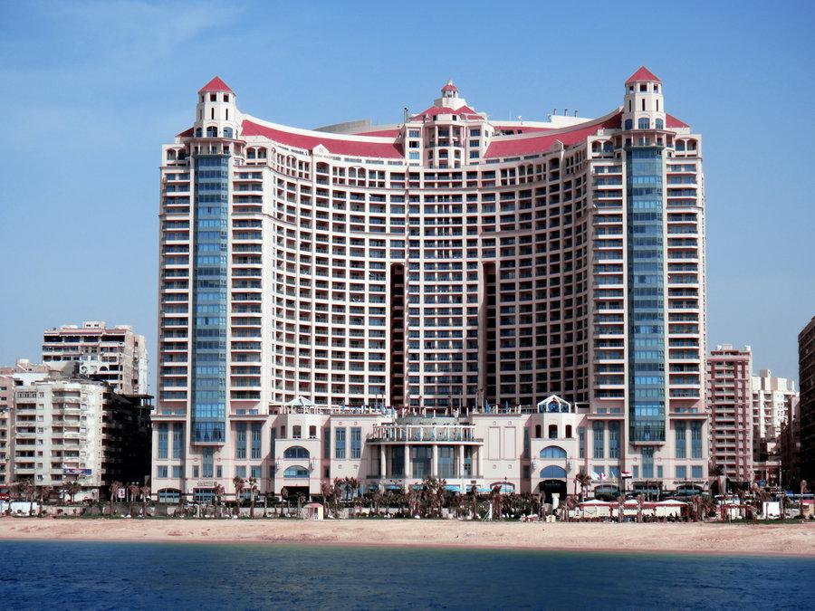 san_stefano-egypt_four_seasons_hotel_by_nooreog-d4vnn5w-egipto