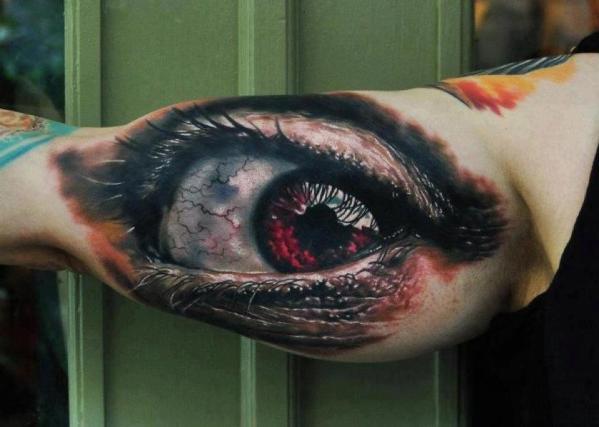 tatuaje 11