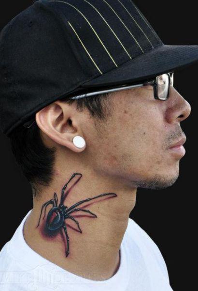 tatuaje 13