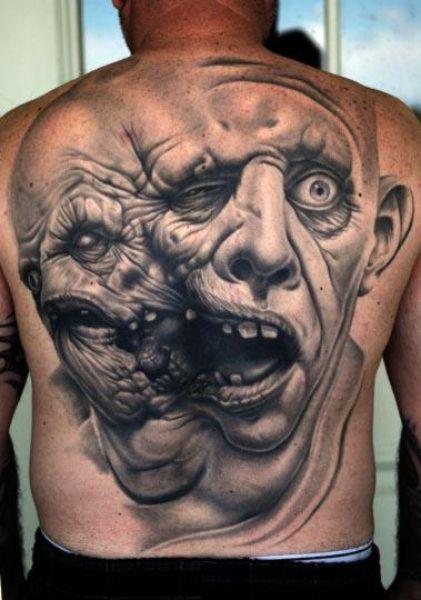 tatuaje 17