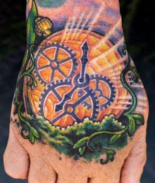 tatuaje 19