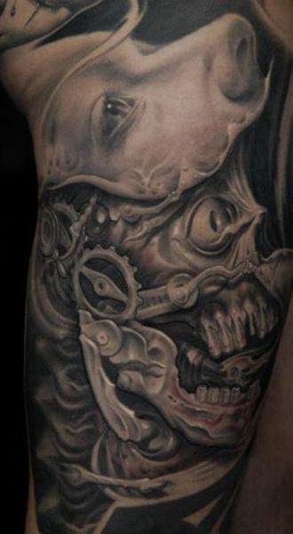 tatuaje 26