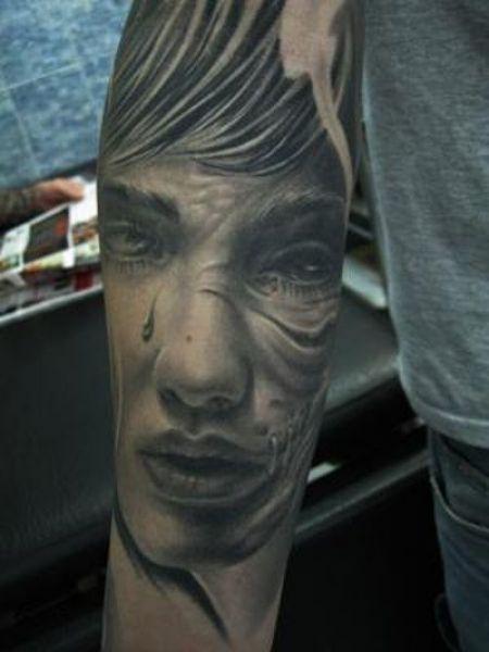 tatuaje 27