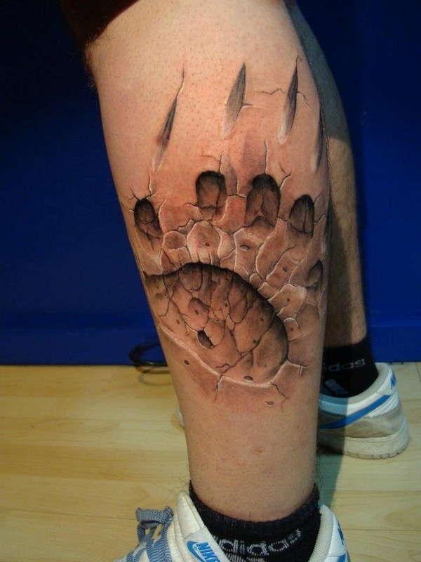 tatuaje 3