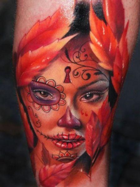 tatuaje 30