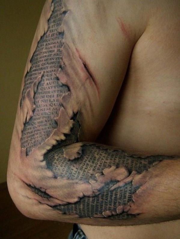 tatuaje 5