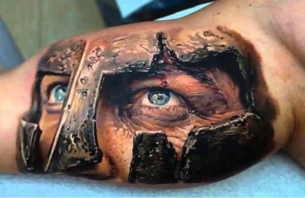 tatuaje 8