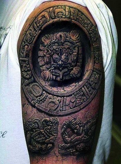 tatuaje 9