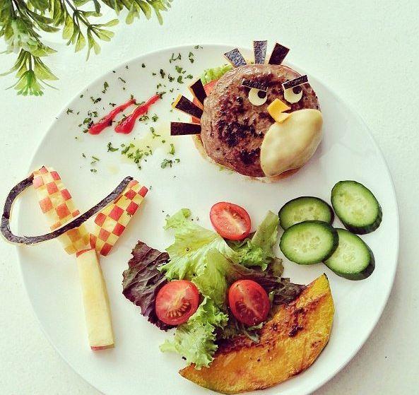 platos más bonitos del mundo 1