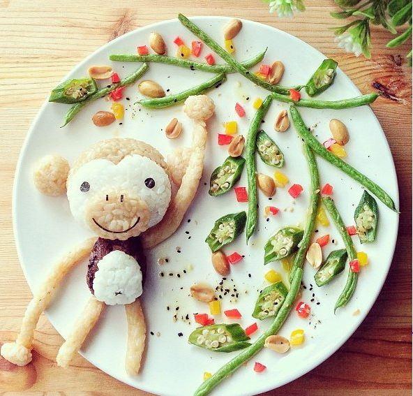 platos más bonitos del mundo 2