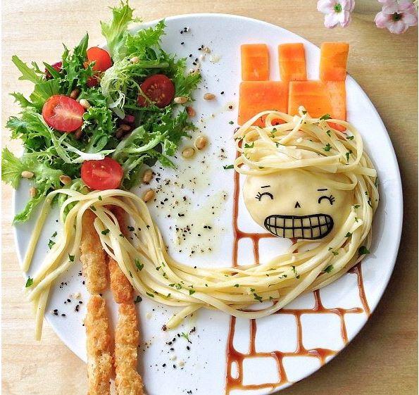 platos más bonitos del mundo 3