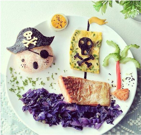 platos más bonitos del mundo 4