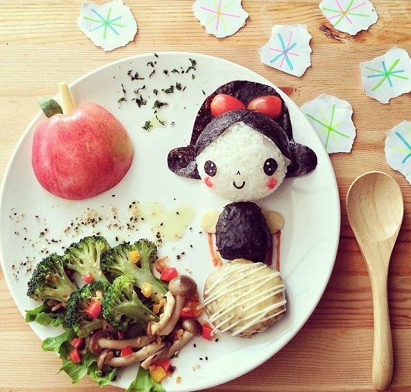 platos más bonitos del mundo 7