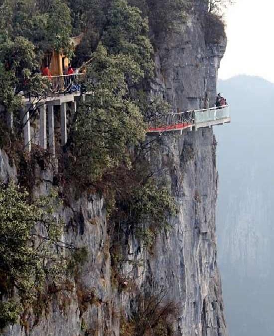 puente del miendo 3