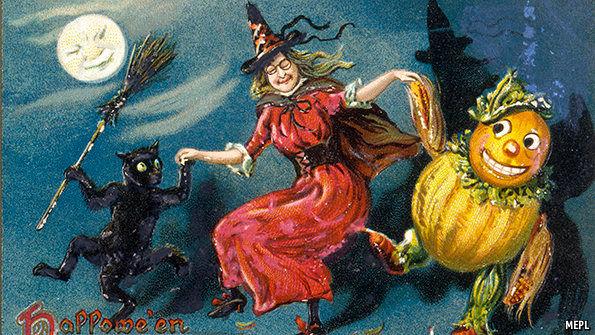 El significado de halloween.jpg