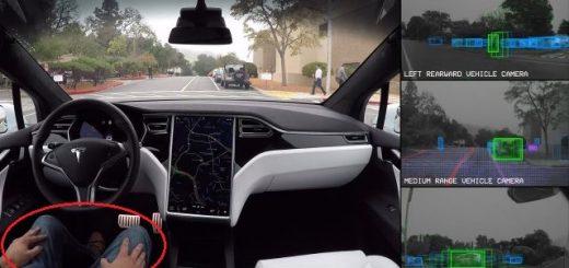 bienvenidos-al-futuro-coches-que-conducen-y-aparcan-solos-tesla
