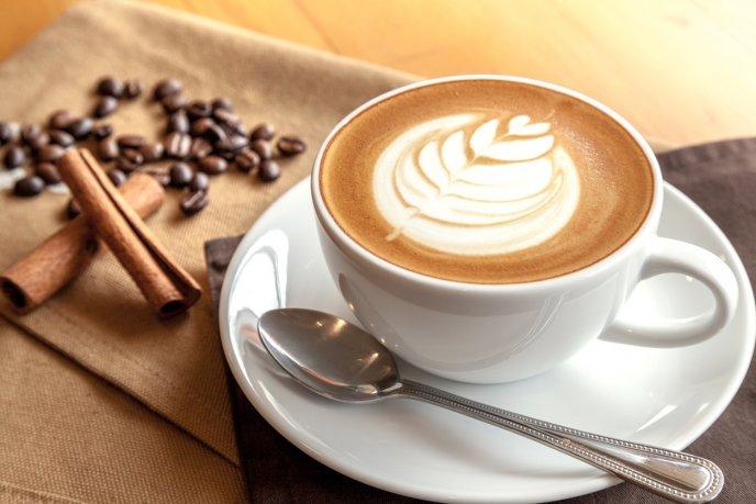 como se toma el cafe alrededor del mundo